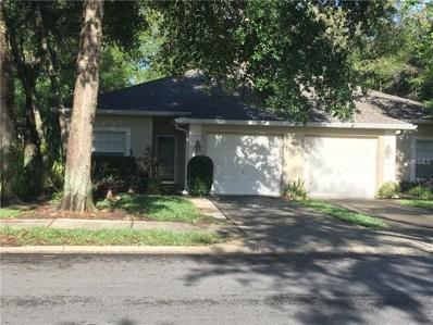 236 Hill Street, Casselberry, FL 32707 - MLS#: O5704399