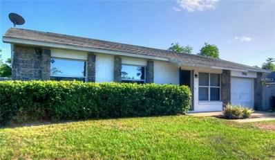 7510 Rio Pinar Lakes Boulevard, Orlando, FL 32822 - MLS#: O5704485