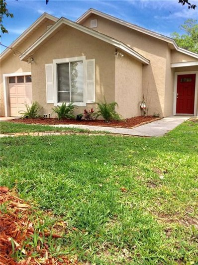 3239 Ginger Circle, Orlando, FL 32826 - MLS#: O5704520