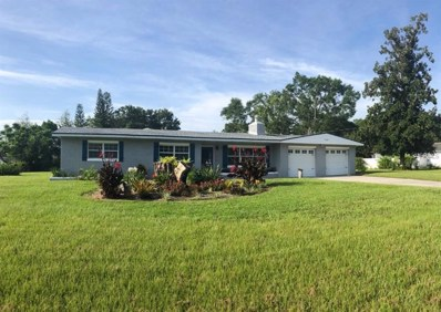 7410 Lake Marsha Drive, Orlando, FL 32819 - MLS#: O5704536