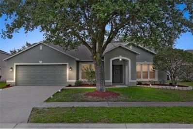 554 Fieldstream Boulevard, Orlando, FL 32825 - MLS#: O5704551