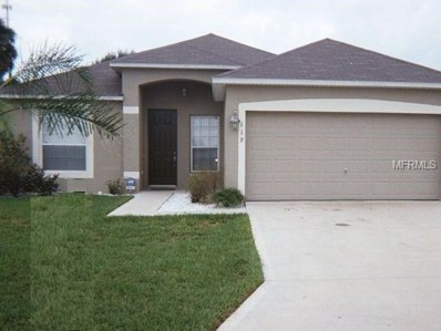 119 Madina Circle, Davenport, FL 33837 - MLS#: O5704575