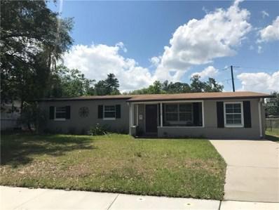1312 Roberta Avenue, Orlando, FL 32825 - MLS#: O5704579