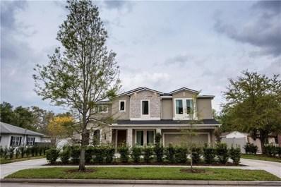 1409 Briercliff Drive, Orlando, FL 32806 - MLS#: O5704591