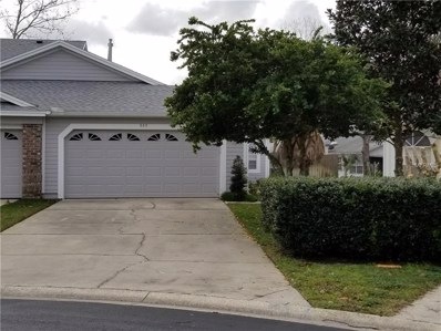 985 Cobbler Court, Longwood, FL 32750 - MLS#: O5704611
