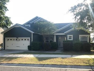 804 Willow Oak Loop, Minneola, FL 34715 - MLS#: O5704617