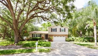 2430 Marc Court, Kissimmee, FL 34744 - MLS#: O5704632