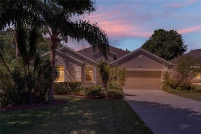 2130 Helmsley Circle, Clermont, FL 34711 - MLS#: O5704682