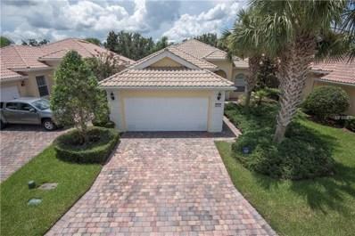 11962 Gennaro Lane, Orlando, FL 32827 - MLS#: O5704694