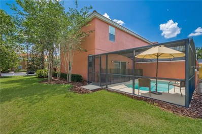 3086 Yellow Lantana Lane, Kissimmee, FL 34747 - MLS#: O5704701