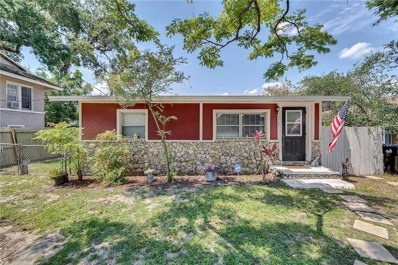 2294 S Shine Avenue, Orlando, FL 32806 - MLS#: O5704702