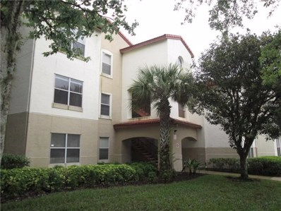832 Camargo Way UNIT 207, Altamonte Springs, FL 32714 - MLS#: O5704727
