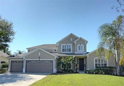 2512 Emerald Tree Lane, Apopka, FL 32712 - #: O5704728