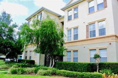 11564 Mizzon Drive UNIT 924, Windermere, FL 34786 - MLS#: O5704741