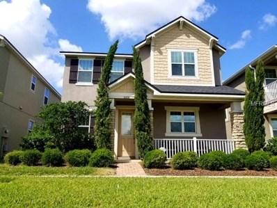 5165 Northlawn Way, Orlando, FL 32811 - MLS#: O5704754