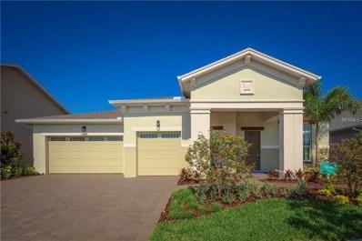 4909 Drawdy Court, Saint Cloud, FL 34772 - MLS#: O5704776