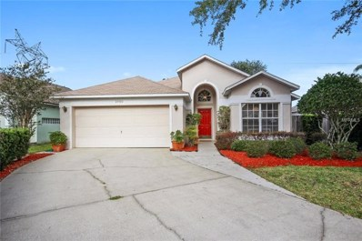 2900 Moorcroft Court, Orlando, FL 32817 - MLS#: O5704802
