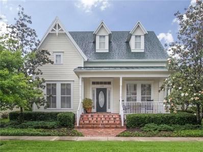 1148 Fern Avenue, Orlando, FL 32814 - MLS#: O5704823