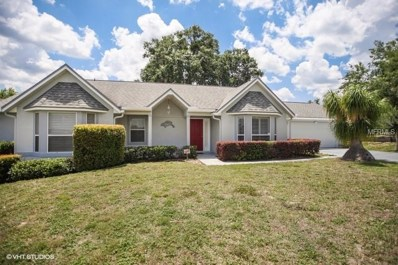 1082 Orange Grove Lane, Apopka, FL 32712 - MLS#: O5704887