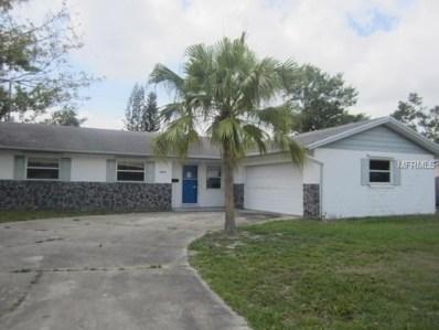 10636 Jane Eyre Drive, Orlando, FL 32825 - MLS#: O5704940