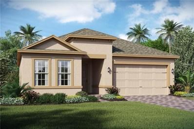 4756 Riverwalk Drive, Saint Cloud, FL 34771 - MLS#: O5704972