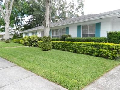 3201 Lake Margaret Drive, Orlando, FL 32806 - MLS#: O5704989