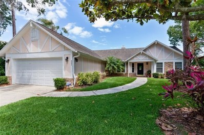 387 Brushwood Lane, Winter Springs, FL 32708 - MLS#: O5704996