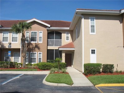 12213 Wild Iris Way UNIT 103, Orlando, FL 32837 - MLS#: O5705002