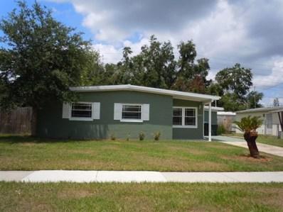 4900 Kempston Drive, Orlando, FL 32812 - MLS#: O5705016