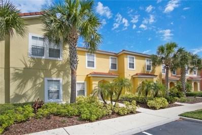 3077 Yellow Lantana Lane, Kissimmee, FL 34747 - MLS#: O5705046