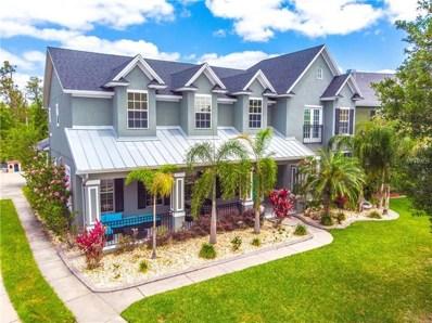 13209 Sharswood Circle, Orlando, FL 32828 - MLS#: O5705062