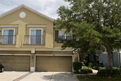 2420 San Jacinto Circle UNIT 0, Sanford, FL 32771 - #: O5705073