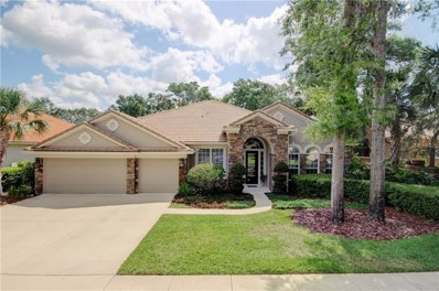 1035 Westbury Way, Lake Mary, FL 32746 - #: O5705088