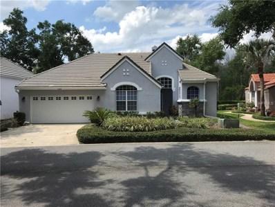 124 Wimbledon Circle Circle, Lake Mary, FL 32746 - MLS#: O5705105