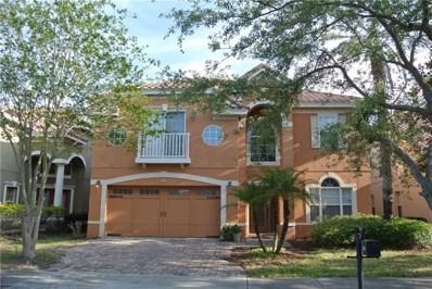 6850 Dolce Street, Orlando, FL 32819 - MLS#: O5705116