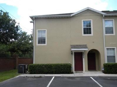 6071 Kirkland Way UNIT 6071, Lake Mary, FL 32746 - MLS#: O5705132