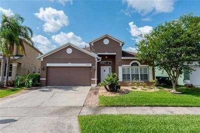 14580 Saint Georges Hill Drive, Orlando, FL 32828 - MLS#: O5705158