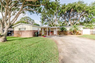 1725 Golfview Drive, Rockledge, FL 32955 - MLS#: O5705248