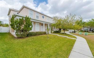 2704 Fanning Springs Lane, Orlando, FL 32828 - MLS#: O5705259