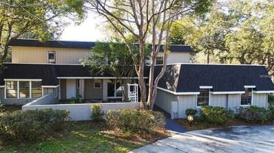 500 Timbercove Place, Longwood, FL 32779 - MLS#: O5705314