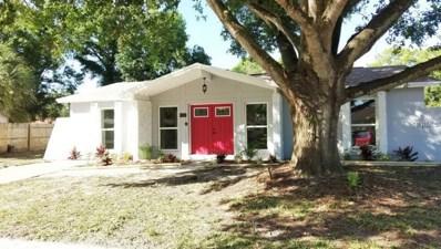 8524 Blue Ridge Drive, Tampa, FL 33619 - MLS#: O5705316