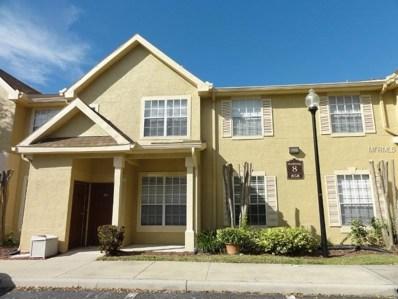 858 Grand Regency Pointe UNIT 100, Altamonte Springs, FL 32714 - MLS#: O5705319
