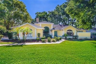 2234 Palm Vista Drive, Apopka, FL 32712 - MLS#: O5705321