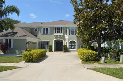 14339 92ND Terrace, Seminole, FL 33776 - MLS#: O5705326