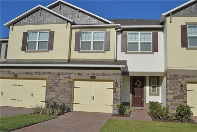 15145 Sunrise Grove Court, Winter Garden, FL 34787 - MLS#: O5705346