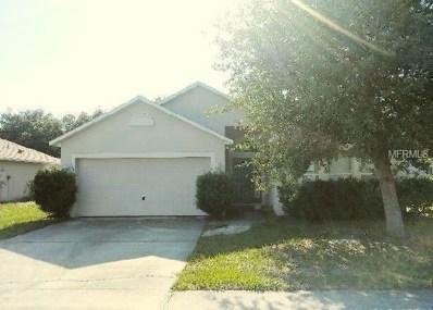 245 McKay Boulevard, Sanford, FL 32771 - MLS#: O5705415