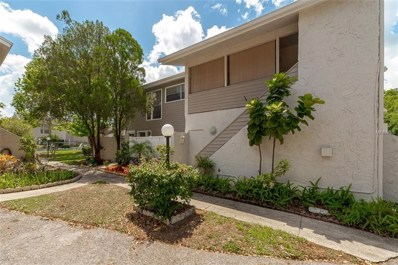 2788 Curry Ford Road UNIT C, Orlando, FL 32806 - MLS#: O5705433