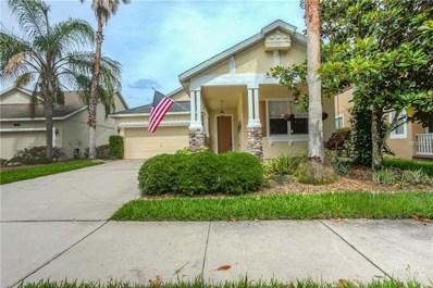5245 Beach River Road, Windermere, FL 34786 - MLS#: O5705472
