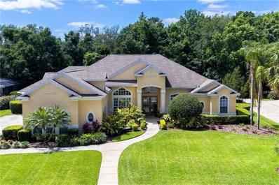 150 Cherry Creek Circle, Winter Springs, FL 32708 - MLS#: O5705503