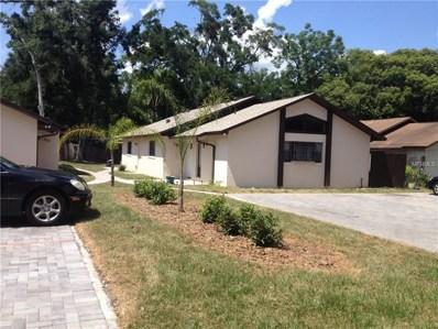 1345\/1347 Indiana Avenue, Winter Park, FL 32789 - MLS#: O5705547